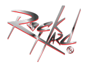 Rock Hard Picks Logo